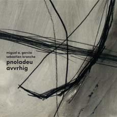 PNOLADEU_AVVRHIG_CD